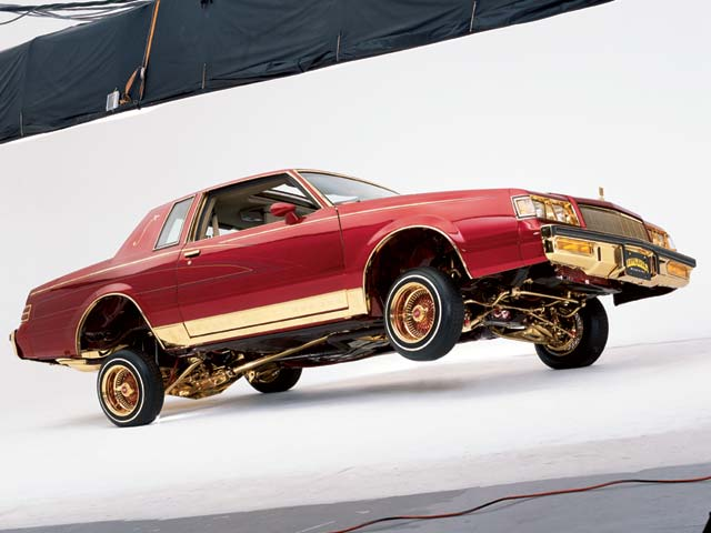 0210-02zoom-1984-buick-regal-front-side-view1