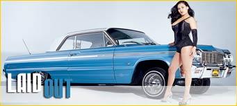 0601_08l-1964_chevrolet_impala-front_side_view