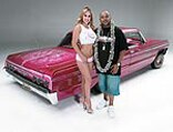 0602_lrmp_13_pl-1964_chevrolet_impala-model_with_owner