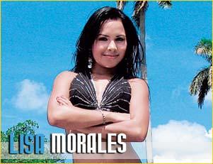 0604_04l-Lisa_Morales-Top_Half_View_Black_Bikini_Arms_Crossed