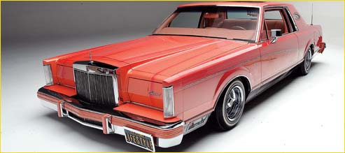 0604_l-1980_lincoln_mark_vi-front_right_view