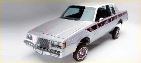 0605_02l2-1981_buick_regal-front_right_view