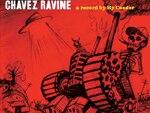 0604_lrmp_02_pl-chavez_ravine-