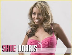 0605_05l-Shae_Norris-Top_Half_View_Pink_Lingerie