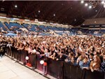 0605-lrmp-01-pl-the-crowd-