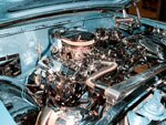 0606_lrmp_02_pl-custom_engine-chromed