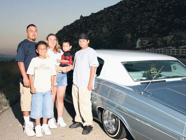0608-lrm-10-z-1966-chevy-caprice-abasta-family1