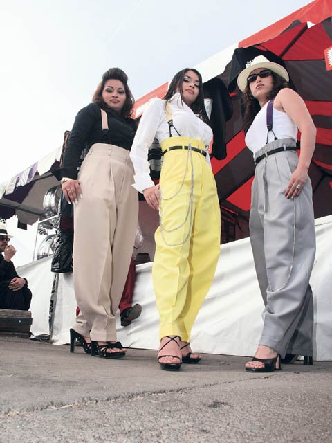 cholo cholas cholos chola lowrider zoot phoenix suits suit clothing google nation gangster pride pachuco gangsta chicano custom know pachuca