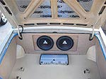 0610lrmp_17pl-audio-custom_truck_panel