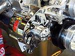 0610LRMP_18pl-engine-system_check