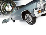 0610_lrmp_01_pl-1965_chevrolet_impala-scrapbook