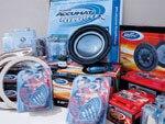 0608_lrmp_01_pl-bulid_an_enclosure-assortment_of_products