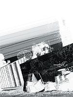 0611_lrmp_01_ps-scenery-