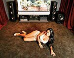 lrms_0667_07_pl-miss_issa-laying_down