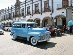 0701_lrmp_10_pl-blue_lowrider_parked-