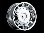 0701_lrmp_11_pl-products-ultra_ultimate_wheel