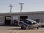 0702_lrmp_20_pl-rs_hydraulics_shop-cadillac_on_three