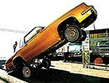 0703_lrmp_01_pl-1985_oldsmobile_cutlass-hopping_on_rear_2