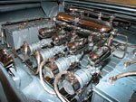 0703_lrmp_01_pl-1959_chevrolet_impala-custom_trunk