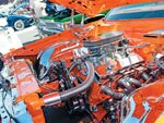 0703_lrmp_01_pl-engine_compartment-engine