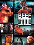 0703_lrmp_08_pl-beef_III-conflicts_between_hip_hop_artists