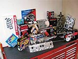 0704_lrmp_02_pl-oil_pump_and_pan-parts