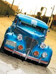 0704_lrmp_01_pl-1939_chevrolet_master_deluxe-frontal_view