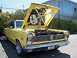 0704_lrmp_03_pl-yellow_automobile-hood1