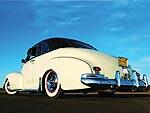 0705_lrmp_01_pl-1947_chevrolet_fleetmaster-rear_driver_view