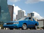 0705_lrmp_01_pl-87_chevy_monte_carlo-driver_side_view