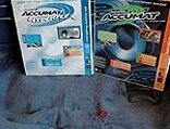 0705_lrmp_01_pl-accumat_hyperflex-package