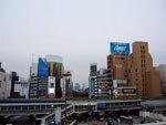 0705_lrmp_11_pl-japan_super_show-the_city