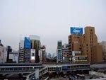 0705_lrmp_11_pl-japan_super_show-the_city
