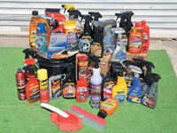 0707_lrmp_01_pl-products