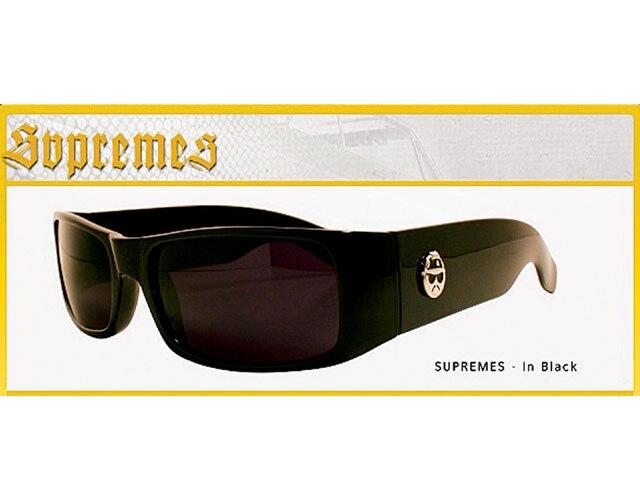 Lowrider Sunglasses  clothes sunglasses product spotlight lowrider magazine