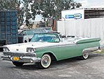 0706_lrmp_01_pl-59_ford_galaxie_skyliner-front_driver