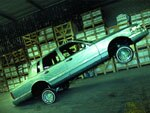 0706_lrmp_01_pl-lincoln_town_car-hopping