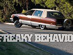 0707_lrmp_01_pl-1996_cadillac_fleetwood_brougham-freaky_behavior