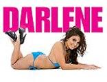 0725_lrms_04_pl-darlene_model-montage