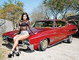 lrms_0725_01_pl-elektra-sitting_on_car