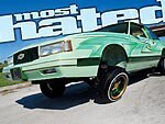 0710_lrmp_01_pl-1986_chevrolet_monte_carlo-most_hated