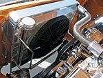 0710_lrmp_01_pl-cooling_system-specialized_cooling_system