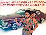 0710_lrmp_03_pl-lowrider_hall_of_fame-shing_stars_ride