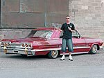 0710_lrmp_05_pl-63_impala-car_with_owner
