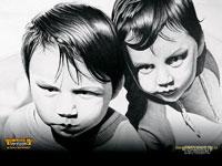 0711_lrap_03x_pl-november_2007_lowrider_arte_winners-henry_moutes