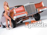 lrmp-0711-01-pl-next-episode-82-lincoln-continental-cover