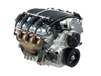 lrmp_0711_04_pl-performance_engines-ls7