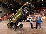 0712_lrmp_01_pl-back_bumper-cool_cars_mazda