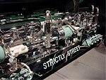 0712_lrmp_01_pl-dumps_and_bumps-strictly_street