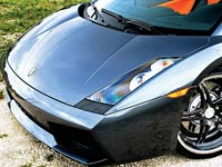 lrms_0733_07_pl-turnons-360_forged_wheels_lambo
